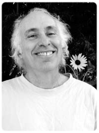 Bio photo: Bernie Heideman - Dances of Universal Peace Leader, Colorado.