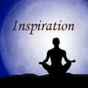 Inspiration CD Cover Dances of Peace